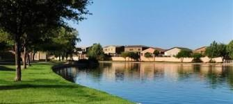 Sahuarita Homes for Sale